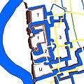Burg Maebashi Plan.jpg
