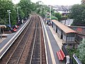 Burley Park railway station (geograph 6502683).jpg