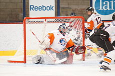 Burlington barracudas - 05.jpg