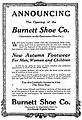 Burnett Shoe Company Advertisement.jpg