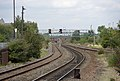 Burton-on-Trent railway station MMB 13.jpg