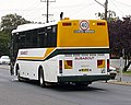 Busabout MO 6972 - CC SB400 bodied Iveco Delta.jpg