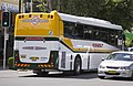 Busabout Wagga - Bustech 'SBV' bodied Volvo B7R (6681 MO) 1.jpg
