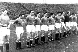 Busby babes last match.jpg