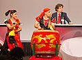 Business and Investors Forum China 2012-0212.jpg