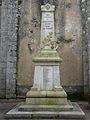 Busserolles monument aux morts.JPG