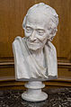 Bust of Voltaire 02.jpg