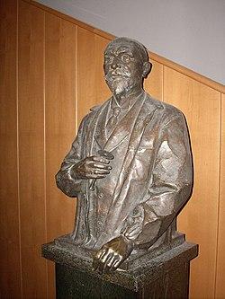 Busto di Luigi Devoto.jpg