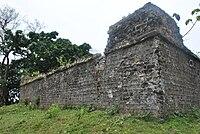Buxa Fort WLB DSC 0350.jpg