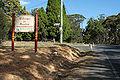 Buxton NSW Australia.jpg