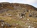 Bwlch Gwylim - geograph.org.uk - 243394.jpg