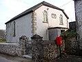 Bwlchgwynt Baptist Church, Cyffic - geograph.org.uk - 47212.jpg