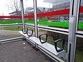 Bwsfa Aberystwyth.jpg