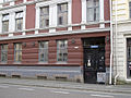 Bygård på Grünerløkka (27).jpg