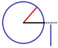 Byrne 37 diagram.png