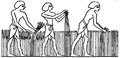 C+B-Agriculture-Fig5-PullingUpGrain.PNG