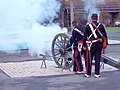 Célébration de la bataille de Béthoncourt. (8).jpg