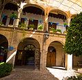 Córdoba (15324485236).jpg