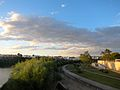 Córdoba (9360057037).jpg