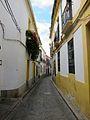 Córdoba (9362836340).jpg