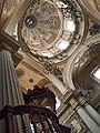 Cúpula de la Catedral Basílica de León (Guanajuato, México).jpg