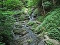 Cокільські водоспади.jpg