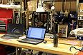 C.F. Martin Guitar Factory 2012-08-06 - 138.jpg