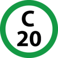 C20.png