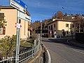 CAI 167B Via Fornaci Segnavia 02.jpg