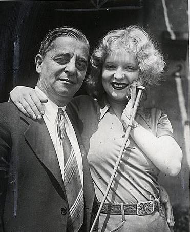 CBpic Robert June 1931