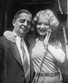 CBpic Robert June 1931.png