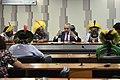 CDH - Comissão de Direitos Humanos e Legislação Participativa (46578219845).jpg