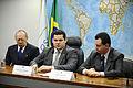 CDR - Comissão de Desenvolvimento Regional e Turismo (16901177936).jpg