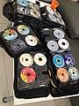 CDs IMG 8147.jpg