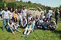 CEEMeeting2016 Armenia Globe 09.jpg