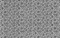 CH-NB-Bienne et environs-nbdig-18128-page016.tif