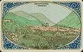 CH-NB-Kartenspiel mit Schweizer Ansichten-19541-page080.tif