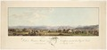 CH-NB - Bern, Umgebung, Alpenpanorama - Collection Gugelmann - GS-GUGE-DUNKER-BA-B-2.tif