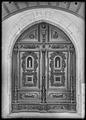 CH-NB - Bulle, Eglise Notre-Dame-de-Compassion, vue partielle extérieure - Collection Max van Berchem - EAD-6906.tif