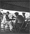 CH-NB - Italienisch-Ostafrika, Massana (Massawa, Massaua)- Hafen - Annemarie Schwarzenbach - SLA-Schwarzenbach-A-5-23-138.jpg