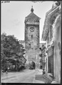 CH-NB - Rheinfelden, Turm, vue partielle - Collection Max van Berchem - EAD-7089.tif