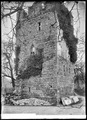 CH-NB - Sempach, Hexenturm, vue partielle - Collection Max van Berchem - EAD-6770.tif