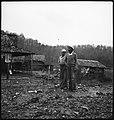 CH-NB - USA, zwischen Montgomery-AL und Columbus-GA- Menschen - Annemarie Schwarzenbach - SLA-Schwarzenbach-A-5-11-052.jpg