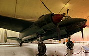 CHINA AVIATION MUSEUM AT DATANSHAN CHINA OCT 2012 (8916447662).jpg