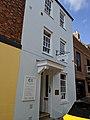 CIE Oxford Bocardo House.jpg