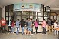 CITCO Restaurant Counter - Sukhna Lake Complex - Chandigarh 2016-08-07 9045.JPG