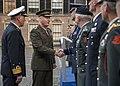 CJCS meets with Dutch Counterpart 13.jpg