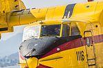 CL-215T 43-21 (30027789425).jpg