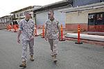 CMC and SMMC Visit Hawaii 150318-M-SA716-167.jpg