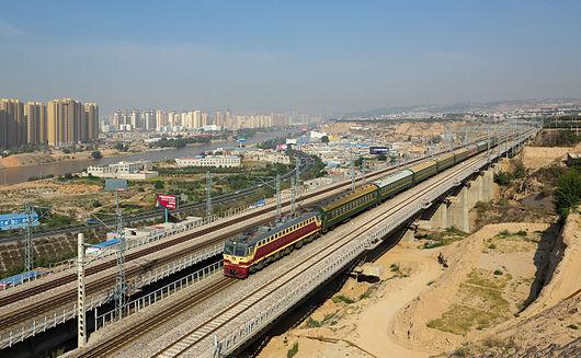 CNR SS7 0113 Lanzhou.jpg